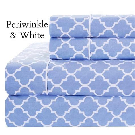 best percale sheets 17 best ideas about percale sheets on pinterest white sheets white bed sheets and target bedding