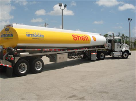 our services | db trucking | a gas tanker carrier, job