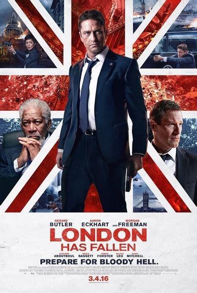 film fallen in london london has fallen movie review 2016 roger ebert