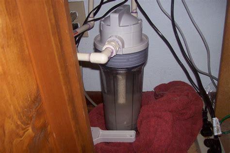 fluidized bed filter cichlids com fluidized bed filter