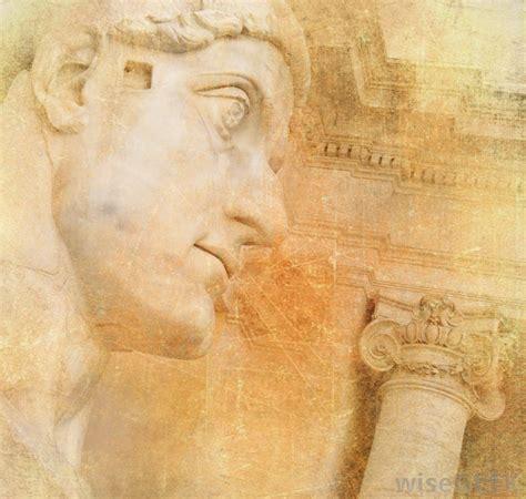 Neoclassicism Versus Romanticism Essays by Neoclassical Vs Romanticism Essay