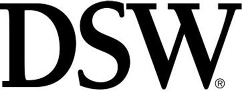Dsw E Gift Card - dsw up to 50 off shoe clearance sale bargainbriana