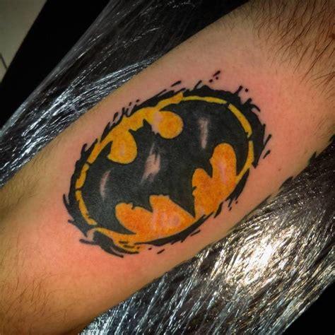batman henna tattoo best 25 batman symbol tattoos ideas on pinterest batman