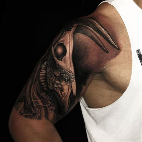 tattoo wie dwayne johnson the rock johnsons tattoo endlich fertig tattoo spirit