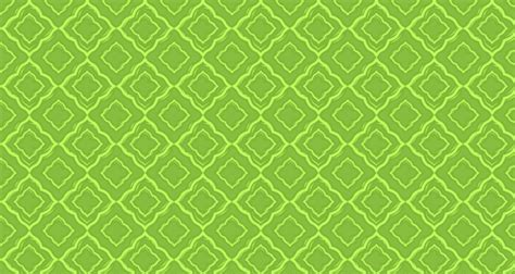 design background patterns free background pattern designs 100 abstract pattern and
