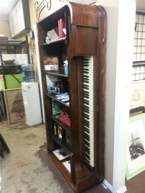 baby grand piano bookcase related keywords suggestions