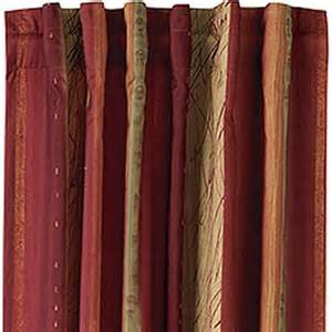 african curtains pinterest the world s catalog of ideas