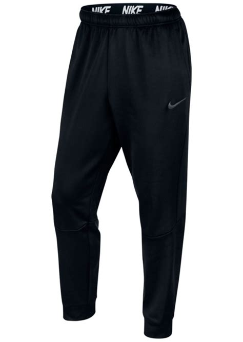 Nf A18 A 40 44 Sendal Sandal Jepit Flat Luofu nike nike s therma fleece joggers casual shop it to me
