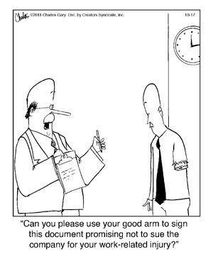 Workers Comp Meme - worker s comp funny brought to you from your friends at