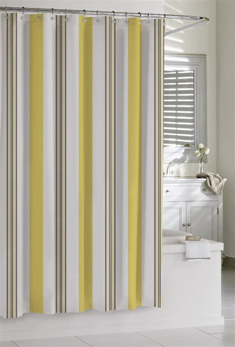 black white yellow curtains yellow and white curtains curtain best ideas