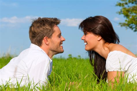 8 Ways To Impress A New by Ten Ways To Impress A Eharmony Advice