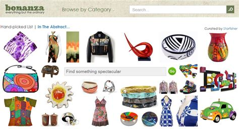 Website To Sell Handmade Crafts - collection of 15 websites list to sell and buy