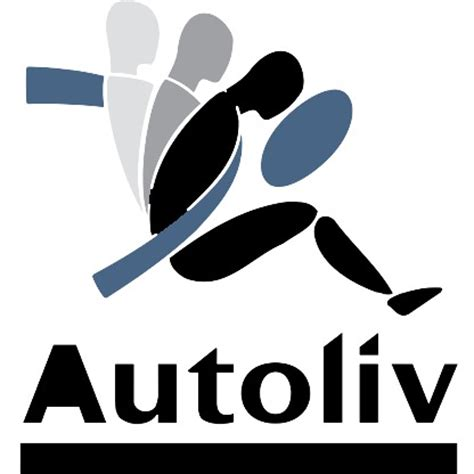autoliv   forbes global  list