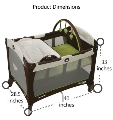 Can You Use Pack N Play As Crib top safe and best selling pack n plays 2015 reviews