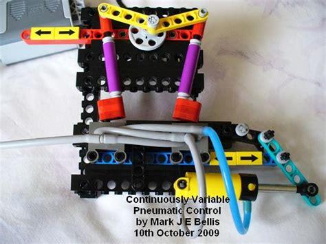 lego engine tutorial technicbricks week techvideo 2009 44 continuously