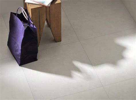 spazio bagno spazio gres porcellanato effetto cemento marazzi