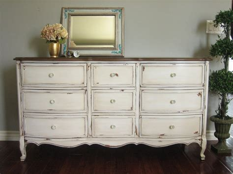 bedroom dressers on sale reviravoltta