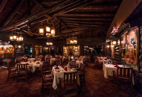 Grand Canyon Lodge Dining Room photo1 jpg picture of el tovar lodge dining room grand