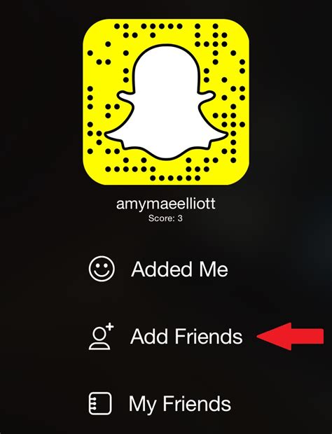 how to look at other peoples snap chats how to follow celebrities on snapchat