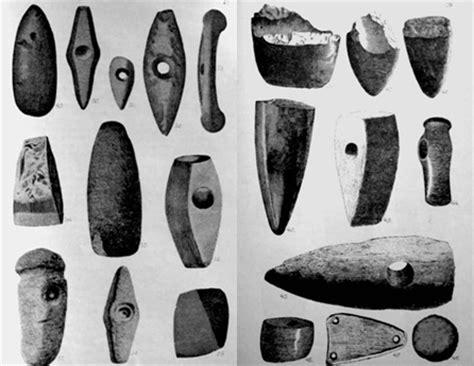 Stoples Tempat Clay Bahan Aksesoris Peralatan Craft Alat Clay 1 keramik keramik88 keramik88