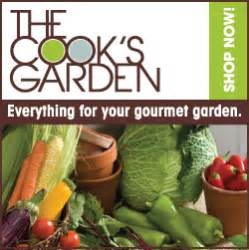 Cooks Garden Seeds by The Cook S Garden Vegetable Seeds And Plants Herbs
