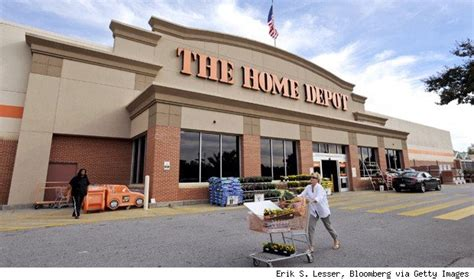 home depot to hire 80 000 seasonal workers this year aol
