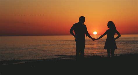 imagenes de jordan en pareja siluetas de amor dan lopez flickr