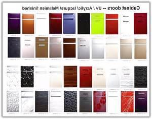 modular kitchen cabinets in india home design ideas modular kitchen cabinets india modular kitchen designs