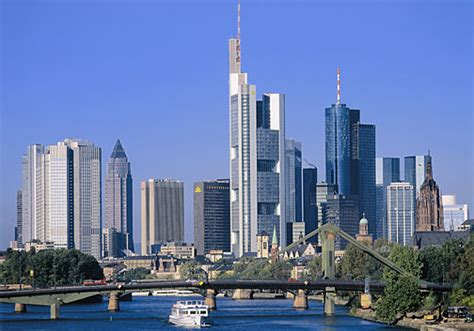 state bank frankfurt frankfurt germany top city to visit 2013 world