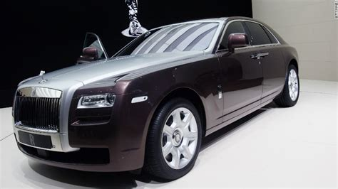 how much does the rolls royce phantom cost model 16 cost of a rolls royce ghost wallpaper cool hd