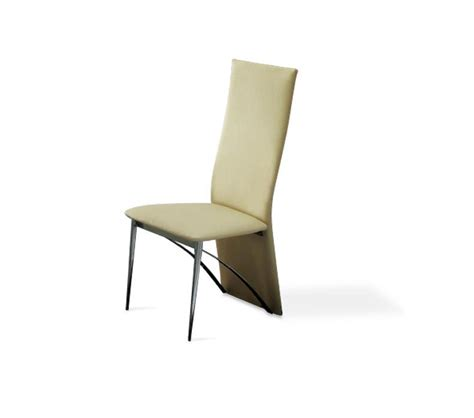 Beige Dining Chairs by Dreamfurniture Cy86 Beige Dining Chair