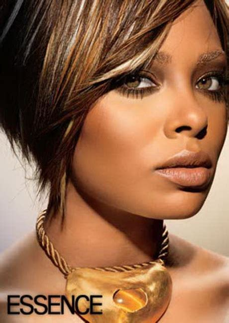Hairstyles For Black 2014 by Haircuts For Black 2014