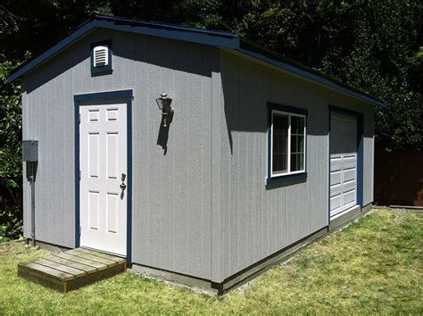 shed shop models sizes prices