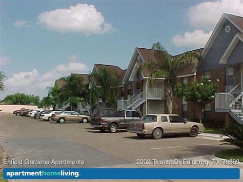 1 bedroom apartments for rent in edinburg tx enfield gardens apartments edinburg tx apartments for rent