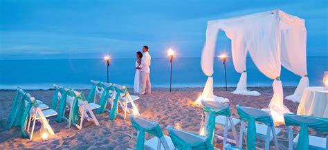 florida wedding packages uk wedding venues in stuart fl hutchinson island marriot