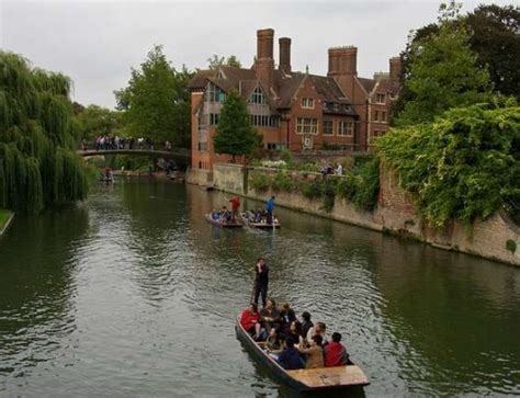 Cambridge Judge Mba Average Gpa by Insead Mba Recommendation Letters Admit 1 Mba