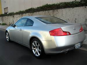 2004 Infiniti G35 Coupe Specs 2004 Infiniti G35 Coupe 2004 Infiniti G35 Coupe 9 900