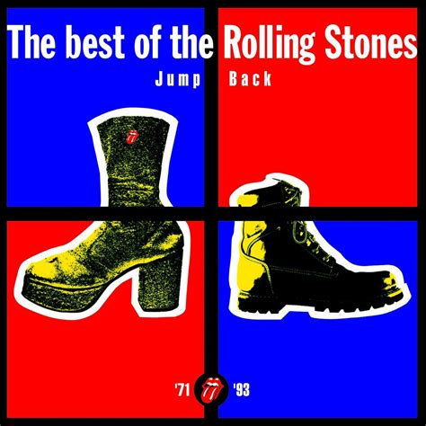 rolling stones best of the official rolling stones store the rolling stones