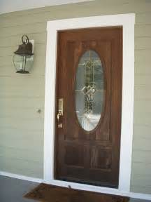 Front Door Molding Ideas 301 Moved Permanently