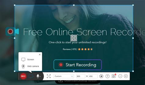 best free screen recorder top 5 best free screen recorders no watermark elearning