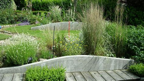 Garten Und Landschaftsbau Ostholstein by Ostholstein Landschaftspflege Gartengestaltung