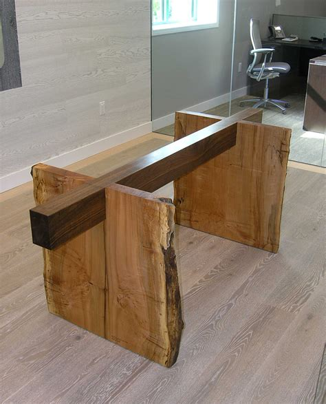 modern furniture bc mapleart custom wood furniture vancouver bccatalpa