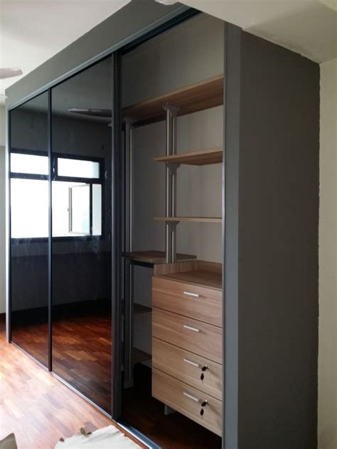 Modular Wardrobe Doors - 17 best ideas about modular wardrobes on