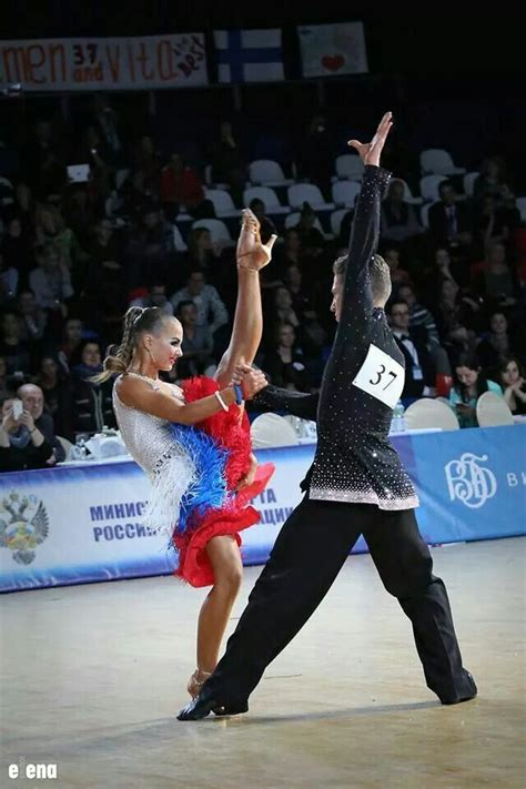 Dress Shanghai Salsa 1477 best images about costumes of ballroom on