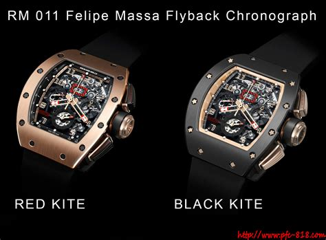 Jam Tangan Homage Richard Mille high qualty richard mille rm011 replica watches sale onlie