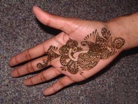 mehndi design anmol pakistan