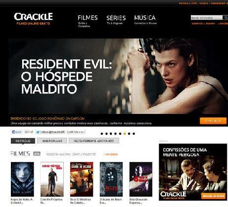 film gratis online anschauen kino filme kostenlos anschauen aktuelle film hits legal