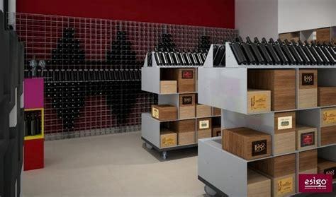 mobili enoteca gallery arredamento esigo per enoteca