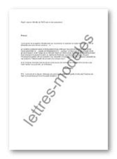 Modèles De Lettre Pacs Modele Lettre Resiliation Pacs Document