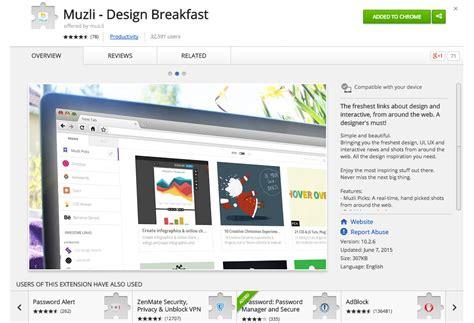 google chrome layout design flywheel 10 google chrome extensions for designers